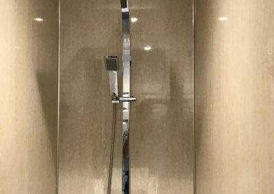 Shower 3